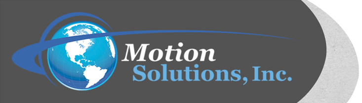 MotionSolutions.us