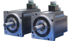 180 series servo motor(380Vac)