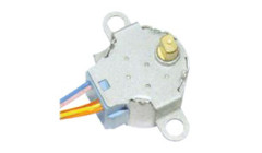 20BYJ46 PM stepper motor