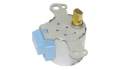 20BYJ46(without leadwire) PM stepper motor