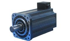 230 series servo motor(380Vac)