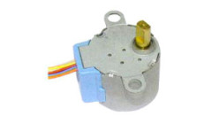 24BYJ48 PM stepper motor