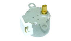 24BYJ48(without leadwire) PM stepper motor