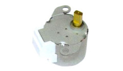 24BYJ48(without leadwire) PM stepper motor a