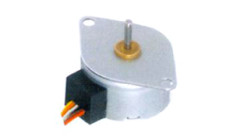 25BY46L PM stepper motor