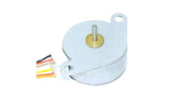 25BY46S PM stepper motor