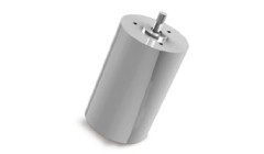 28ZW3Y Series Brushless DC Motor