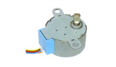 30BYJ46 PM stepper motor