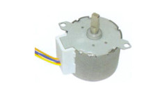 35BYJ412B PM stepper motor
