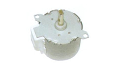 35BYJ412B(without leadwire) PM stepper motor