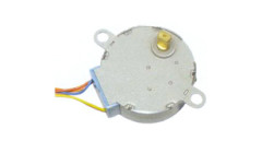35BYJ46 PM stepper motor