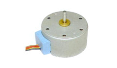 42BY412L1 PM stepper motor