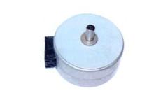 42BY412L3 PM stepper motor