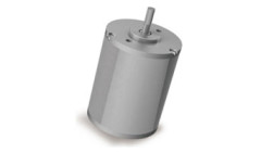 42ZW3Y Series Brushless DC Motor