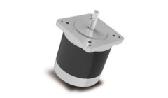 57HYD Stepper Motor -57mm(1.8 degree)