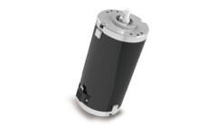 73ZYT Permanent magnet DC commutator motor
