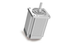 80ZW3S Series Brushless DC Motor