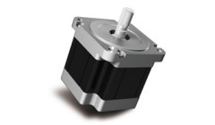 86HSD Stepper Motor -86mm(1.8 degree)