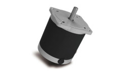86HYD Stepper Motor -86mm(1.8 degree)