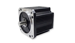 130ZW3S Series Brushless DC Motor